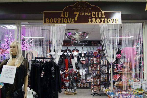 BOUTIQUE-EROTIQUE-7-CIEL-FRONT