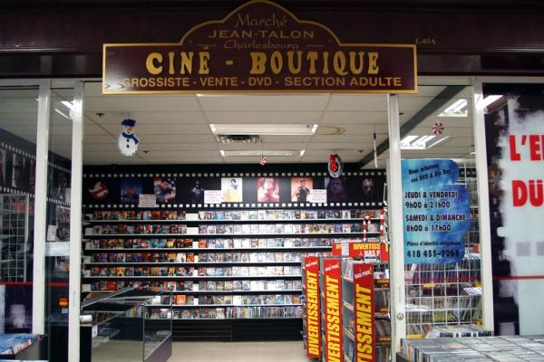 CINE-BOUTIQUE-FRONT