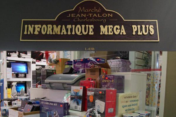 INFORMATIQUER-MEGA-PLUS-FRONT