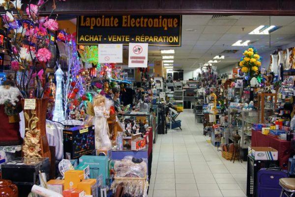 LAPOINTE-ELECTRONIQUE-FRONT