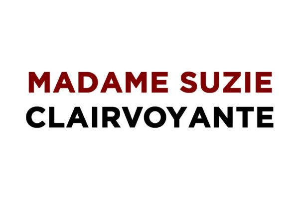 MADAME-SUZIE