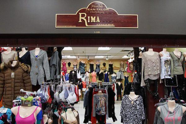 RIMA-LINGERIE-FRONT