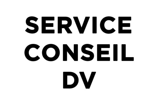 SERVICE-CONSEIL-DV