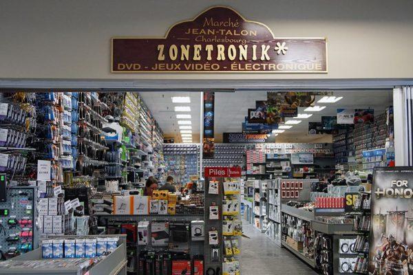 ZONETRONIK-FRONT