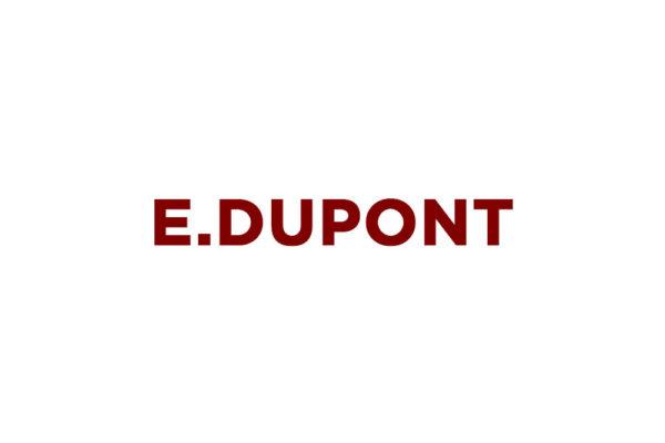 EDUPONT