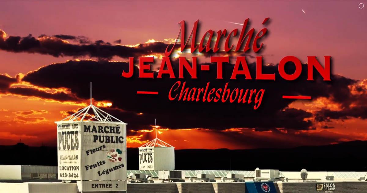 Bureaux En Gros Jean Talon : Marché jean talon de charlesboug pour trouver tout vraiment tout